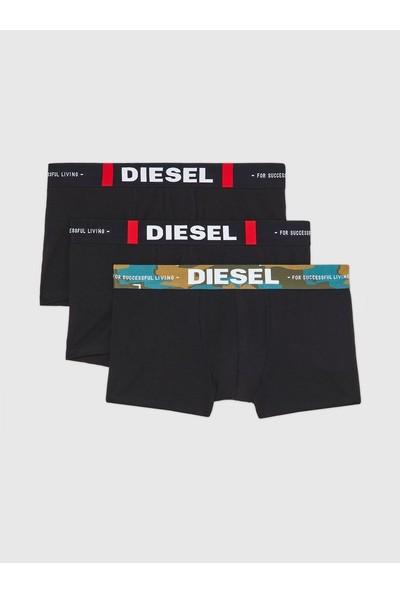 Diesel 00ST3V.DBAG.E4101 Erkek Boxer