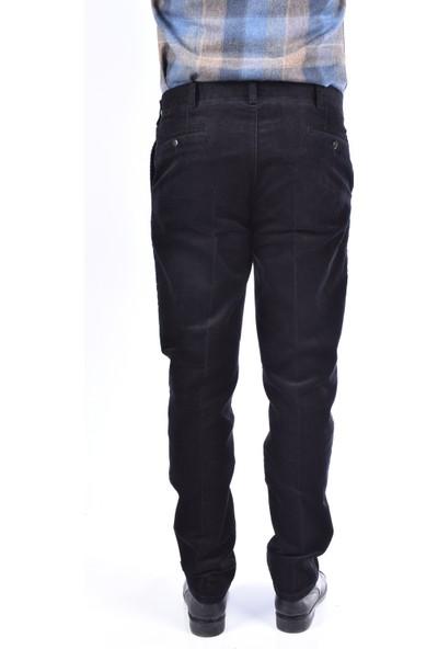 Twin Bonito 3340 Velcorex Kadife Pantolon