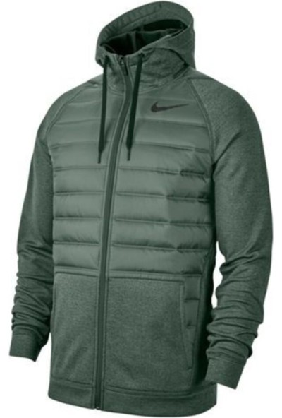 Nike Therma Winterized Training Hoodie Sweatshirt BV6298 337