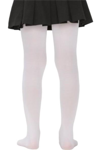 Karışık Daymod Külotlu Çorap D2112001