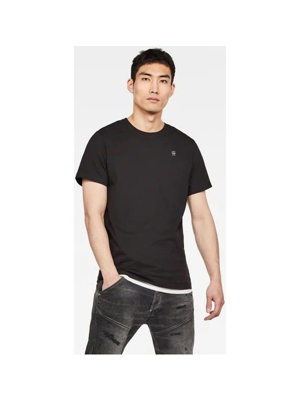 G-Star Raw D16411.336.6484 Erkek T-Shirt