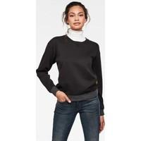 G-Star Raw D17752.C235.6484 Kadın Sweatshirt