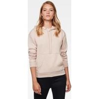 G-Star Raw D17753.C235.8259 Kadın Sweatshirt