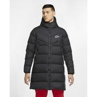 Nike Sportswear Down-Fill Windrunner Erkek Mont