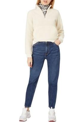 Calvin Klein J20J214816.AEO Kadın Sweatshirt