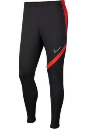 Nike Dry Acdpr Pant Kpz BV6920-070 Erkek Eşofman Alt BV6920070