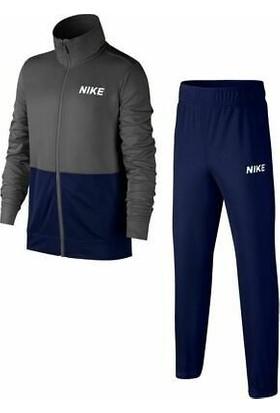 Nike Sportswear Boys Çocuk Tracksuit CD7496 021