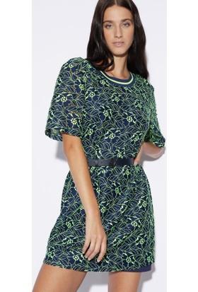 Armanı Exchange Kadın Elbise