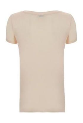 Liu Jo Kadın T-Shirt