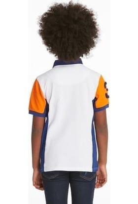 Ruck & Maul Erkek Çocuk T-Shirt T-Adcj0102546