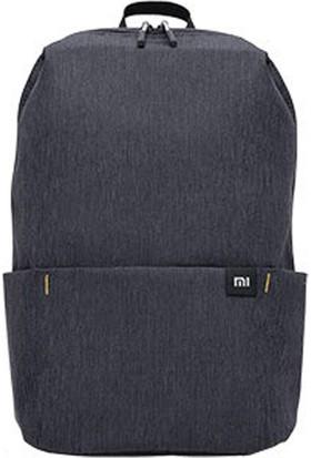Xiaomi Mi 10L Sırt Çantası Kentsel Eğlence Spor Göğüs