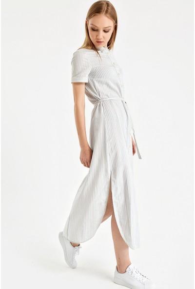 Armani Exchange Kadın Elbise 3Zya47 Yncmz 3531