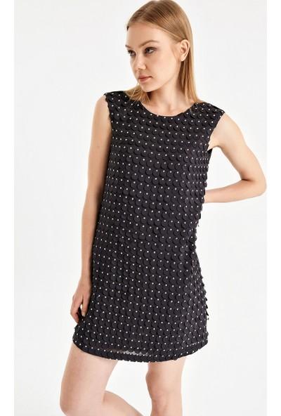 Armani Exchange Kadın Elbise 3Zya51 Yncqz 1543