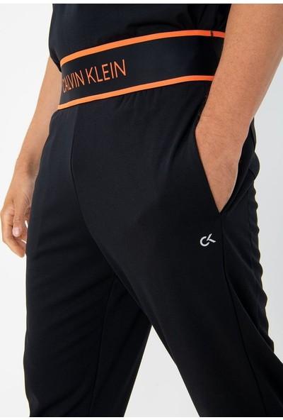 Calvin Klein 00GMT9P673.007 Erkek Eşofman Altı
