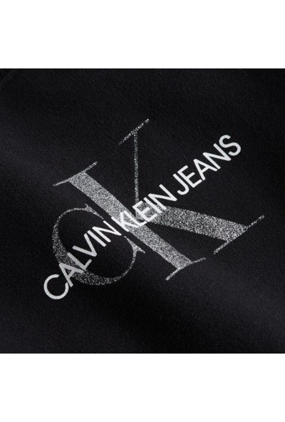 Calvin Klein J20J215145.BEH Kadın Sweatshirt