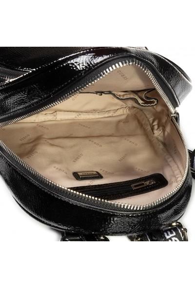 Guess HWPY77.50320.BLA New Vıbe Backpack Kadın Çanta