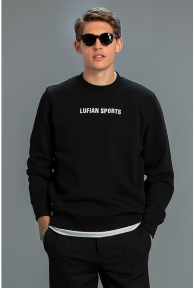 Lufian Star Sweat