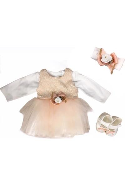 Babylia Kız Mevlüt Set