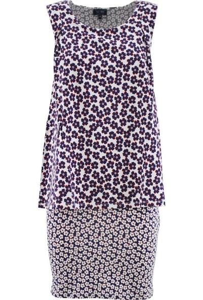 Armani Jeans Armanı Kadın Elbise