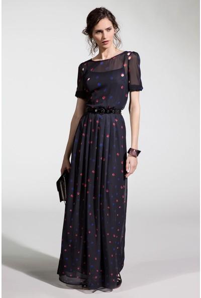 Armani Jeans Armanı Exchange Kadın Elbise