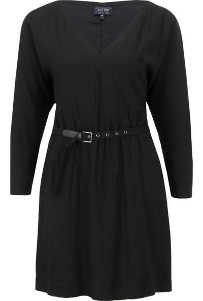Armanı Kadın Elbise
