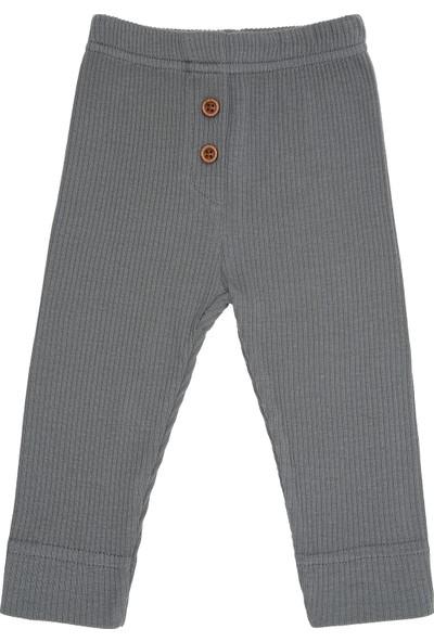 Baboo Modal Kumaş Pantolon