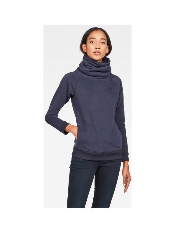 G-Star Raw D14637.B349.6067 Kadın Sweatshirt