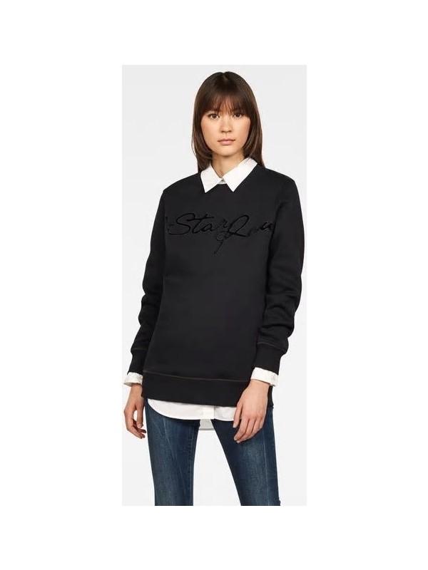 G-Star Raw D15694.A971.6484 Kadın Sweatshirt