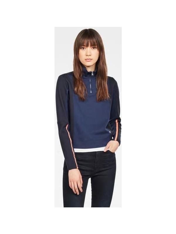 G-Star Raw D16237.C386.8121 Kadın Sweatshirt