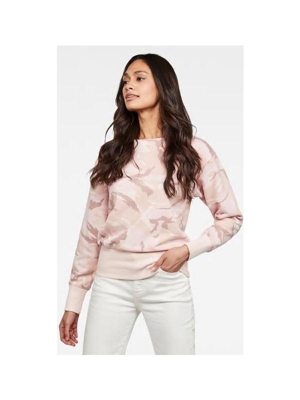 G-Star Raw D16254.B609.B344 Kadın Sweatshirt