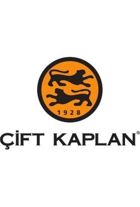 Çift Kaplan 3'lü Paket Çift Kaplan 860 Ribana Klasik Erkek Slip Külot
