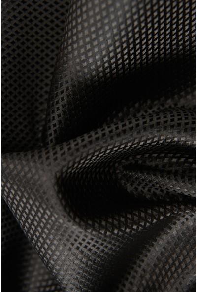 Altınyıldız Classics Nano Kravat-Mendil Set