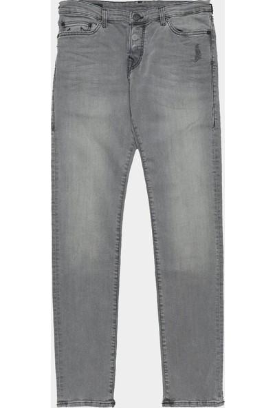 True Religion Jeans Pantolon