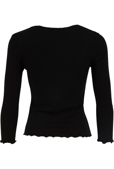 LTB Narosi Kadın Sweatshirt