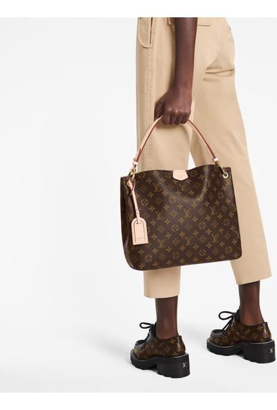 Louis Vuitton Çanta M43701