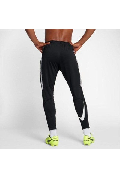 Nike Dry Squad Erkek Eşofman Altı AJ6259-011