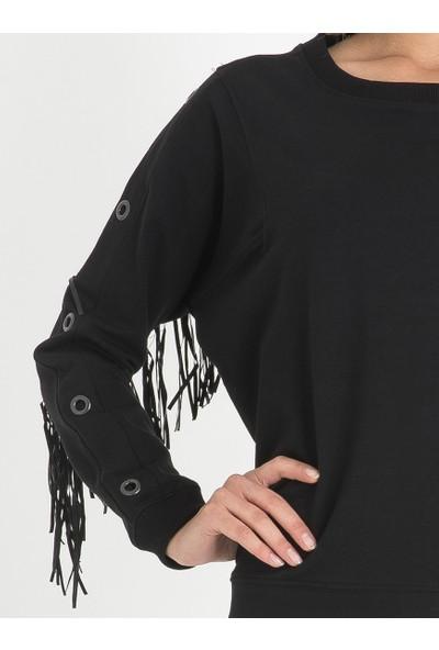 Loft 2018254 Kadın Sweat Shirt