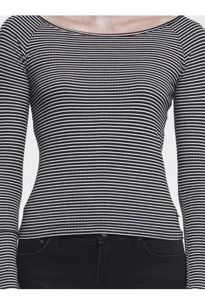 Loft 2018910 Kadın Sweat Shirt