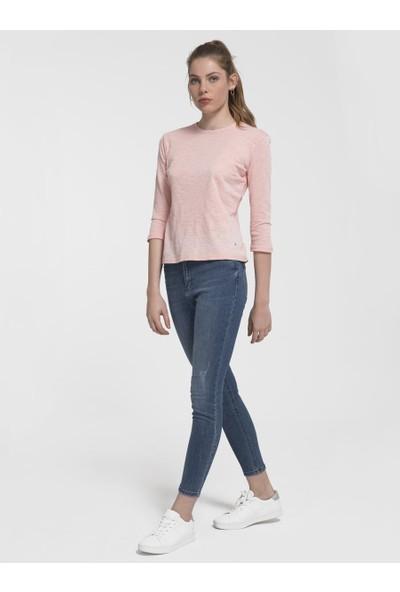 Loft 2019437 Kadın Sweat Shirt
