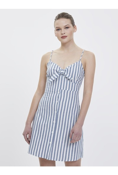 Loft 2020089 Kadın Elbise