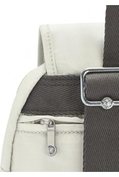 Kipling City Pack S Basic Plus Sırt Çantası K15641