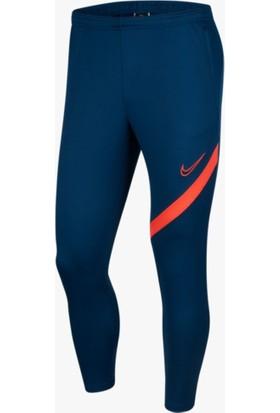 Nike Dri Fıt Academy Pro Erkek Eşofman Altı BV6920-432