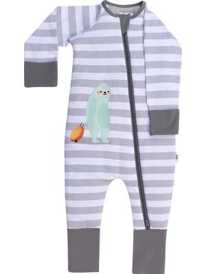 Owli Uyku Tulumu 2.7 Tog Sloth