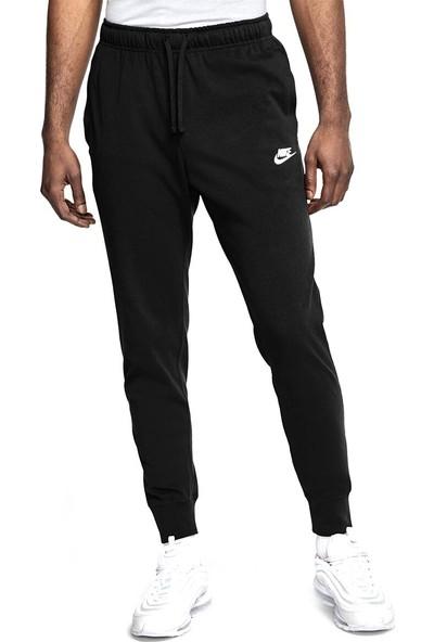 Nike Traınng Eşofman Alt DB4217-010