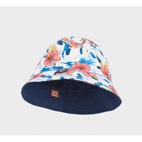 Mayoral Erkek Bebek Çift Taraflı Şapka 10016