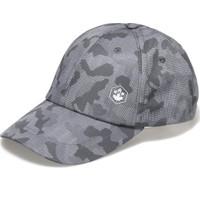 Lumberjack Ct480 Camo Siyah Erkek Şapka