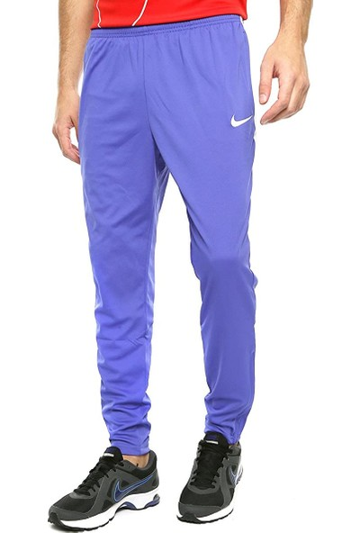 Nike 839363-452 Dry Fit Eşofman Alt Nike Erkek Şofman ALT886737631515