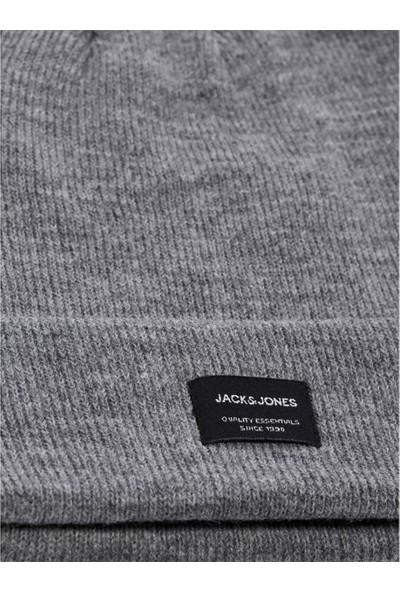 Jack & Jones Jacdna Bere 12092815GR