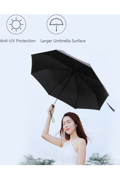 Xiaomi Lsd Şemsiye