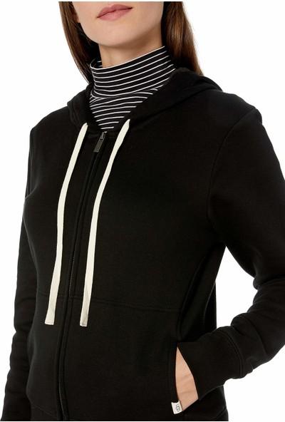 Ugg Nancy Kadın Sweatshirt